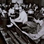 smart3 - Kunde Musica Espanola