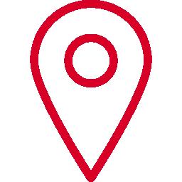 smart3 - location