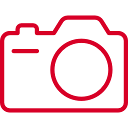 Fotos & Logo