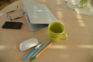 smart3 - working together